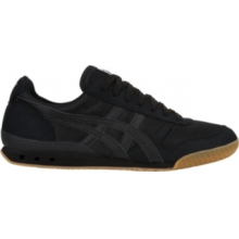 Unisex Ultimate 81 by ASICS