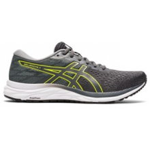 Men's Gel-Excite 7 (4E) by ASICS in Knoxville TN
