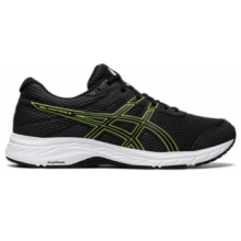 Men's Gel-Contend 6 (4E) by ASICS in Knoxville TN