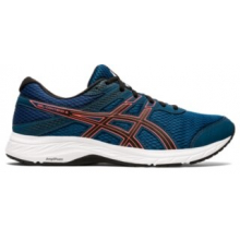 Men's Gel-Contend 6 by ASICS in Knoxville TN
