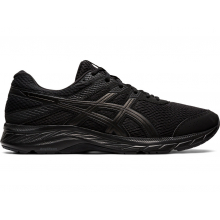 Men's Gel-Contend 6 by ASICS