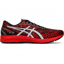 Men's Gel-Ds Trainer 25 by ASICS in Colorado Springs CO