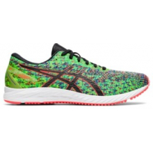Men's Gel-Ds Trainer 25