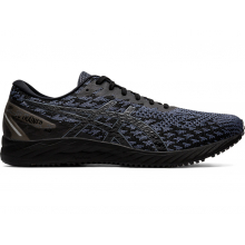 Gel-Ds Trainer 25 by ASICS
