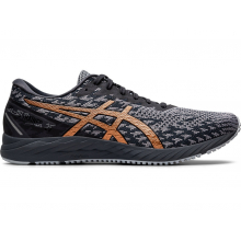 Men's Gel-Ds Trainer 25 by ASICS in Norwell MA