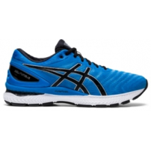 Men's Gel-Nimbus 22 by ASICS in Colorado Springs CO