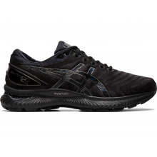 Men's Gel-Nimbus 22 by ASICS in Laguna Hills Ca