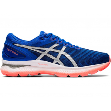 Men's Gel-Nimbus 22 by ASICS in Walnut Creek CA