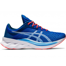 Men's Novablast by ASICS in Colorado Springs CO