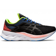 Men's Novablast by ASICS in Lancaster PA