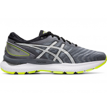 Men's Gel-Nimbus 22 Lite-Show