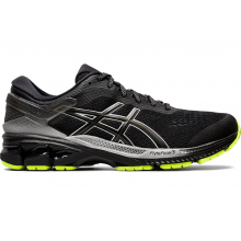 Men's Gel-Kayano 26 Lite-Show by ASICS