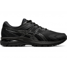 Men's Gt-2000 8 (4E) by ASICS