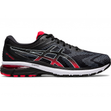 Men's GT-2000 8 by ASICS in Colorado Springs CO