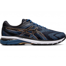 Men's Gt-2000 8 (2E) by ASICS in Colorado Springs CO