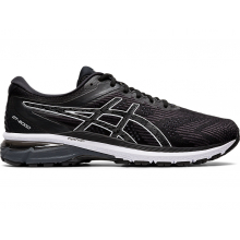 Men's Gt-2000 8 (2E) by ASICS in Knoxville TN