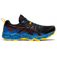 Men's Fujitrabuco Lyte by ASICS