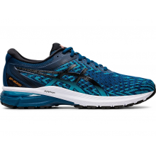 Men's GT-2000 8 Knit by ASICS in Laguna Hills Ca