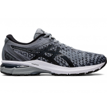 Men's GT-2000 8 Knit by ASICS