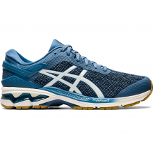 Gel-Kayano 26 Mx by ASICS