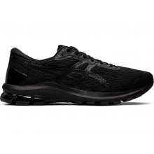 Men's Gt-1000 9 by ASICS