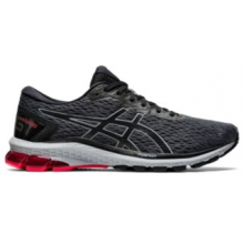 Men's Gt-1000 9 by ASICS in Kirkland WA