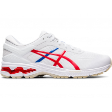 Men's Gel-Kayano 26 by ASICS