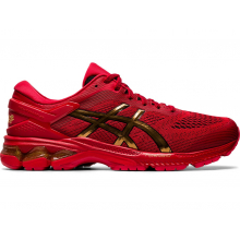Gel-Kayano 26 by ASICS