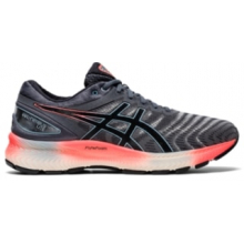 Men's Gel-Nimbus Lite by ASICS in Lancaster PA