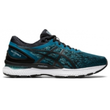 Men's Gel-Nimbus 22 Knit by ASICS