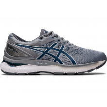 Men's Gel-Nimbus 22 Knit by ASICS in Lancaster PA
