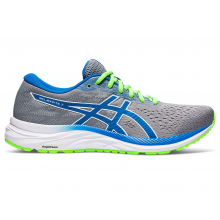 Men's Gel-Excite 7 by ASICS in Knoxville TN