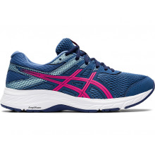 Women's GEL-Contend 6 (D) by ASICS in Calgary Ab