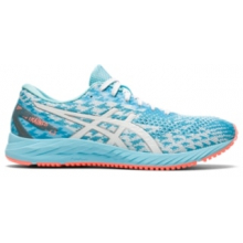 Women's Gel-Ds Trainer 25