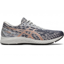 Women's Gel-Ds Trainer 25 by ASICS in Lancaster PA