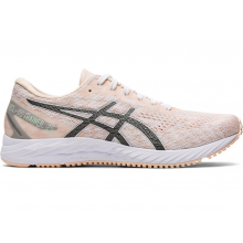 Women's Gel-Ds Trainer 25 by ASICS in Colorado Springs CO