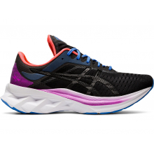 Women's Novablast by ASICS in Chandler Az