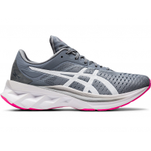 Women's Novablast by ASICS