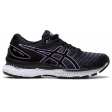 Women's Gel-Nimbus 22 by ASICS in Kirkland WA