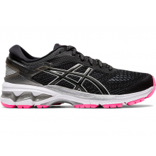 Women's Gel-Kayano 26 Lite-Show by ASICS