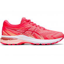 Women's GT-2000 8 by ASICS in Los Angeles CA