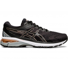 Women's GT-2000 8 (2A) by ASICS in Gaithersburg MD