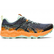 Women's Fujitrabuco Lyte by ASICS in Squamish BC