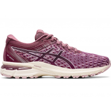 Women's GT-2000 8 Knit by ASICS in Chandler Az