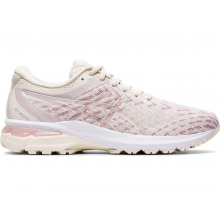 Gt-2000 8 Knit by ASICS in Glastonbury Ct