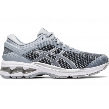 Women's Gel-Kayano 26 Mx by ASICS