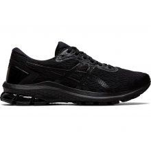 Women's Gt-1000 9 by ASICS in Lancaster PA