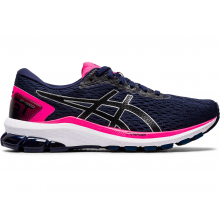 Women's GT-1000 9 by ASICS in Calgary Ab