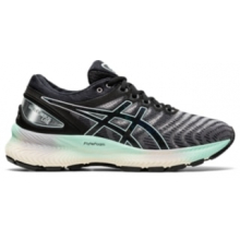 Women's Gel-Nimbus Lite by ASICS in Lancaster PA