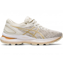 Women's Gel-Nimbus 22 Knit by ASICS